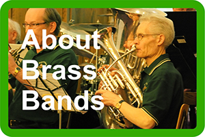 About the Rupertsland Brass Band
