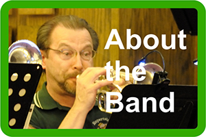 About Brass Bands